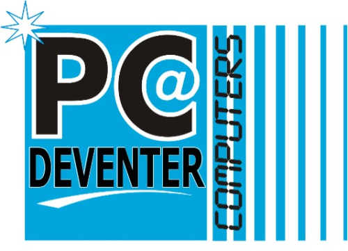 PC Deventer Computers